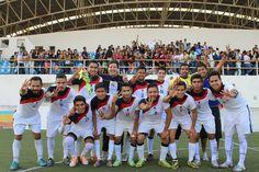 http://uam.edu.mx/obtiene-uam-el-tricamponato-estatal-de-futbol-rapido-varonil-en-la-universiada-2015/