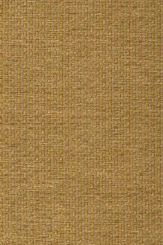 Bedford Dijon (12220-109) – James Dunlop Textiles | Upholstery, Drapery & Wallpaper fabrics