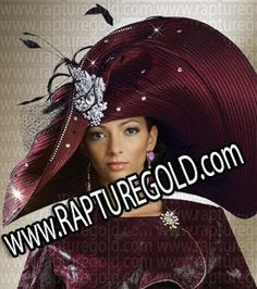 women's hats with plumes | Church Hats, church hats for ladies, church hats for women dressy