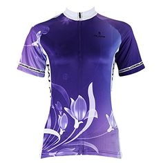 aafc969e2 227 Best Cycling Jersey images