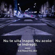 ☆ATRACTIC (@atractic) • Instagram photos and videos Photo And Video, Videos, Fitness, Photos, Instagram, Pictures