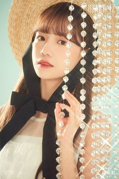 [ON GOING] yuri is the main vocalist in a new girl group 'izone' she'… Kpop Girl Groups, Kpop Girls, Yuri, Song Lyrics And Chords, Date Dresses, Japanese Girl Group, Desert Rose, Save Her, New Girl