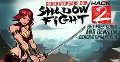 [NEW] SHADOW FIGHT 2 HACK ONLINE REAL WORKS: www.online.generatorgame.com  Add up to 999999 Coins and Gems each day for Free: www.online.generatorgame.com  No More Lies Guys! This Method 100% Works: www.online.generatorgame.com  Please SHARE this hack online method: www.online.generatorgame.com  HOW TO USE:  1. Go to >>> www.online.generatorgame.com and choose Shadow Fight 2 image (you will be redirect to Shadow Fight 2 Generator site)  2. Enter Shadow Fight 2 Username/ID or Email Address…