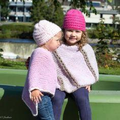 Winter Hats, Barn, Crochet Hats, Knitting, Children, Design, Fashion, Knitting Hats, Young Children