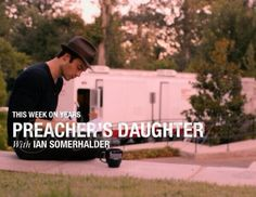@YEARS @IanS_devotee  #YEARSProject Watch, and learn : Ian Somerhalder On YEARS Tonight pic.twitter.com/qMShfQu9Io