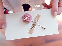 가배리본_ 플라워카네이션카드 카드DIY/리본공예/카네이션카드만들기 flower carnation card handmade