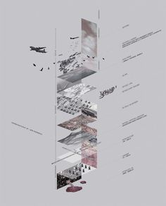Think Public Space Competition Results Architecture Mapping, Architecture Panel, Architecture Graphics, Architecture Visualization, Architecture Drawings, Architecture Portfolio, Concept Architecture, Architecture Diagrams, Site Analysis Architecture