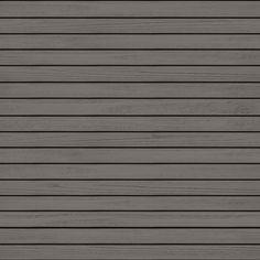 mtex_12959, Wood, Facade, Architektur, CAD, Textur, Tiles, kostenlos, free, Wood, Schilliger Holz