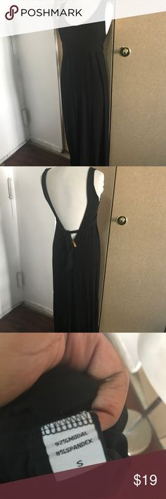 Rachel pally maxi dress Good condition. Open to sensible offers Rachel Pally Dresses Maxi