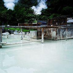 c6cb7040f25 9 Onsen in Kyushu Where Men and Women Can Bathe Together - GaijinPot
