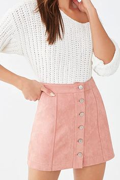 Trendy Fall Outfits, Teenage Outfits, Cute Outfits For School, Teen Fashion Outfits, Cute Casual Outfits, Girly Outfits, Cute Summer Outfits, Really Cute Outfits, Teenage Girl Clothes