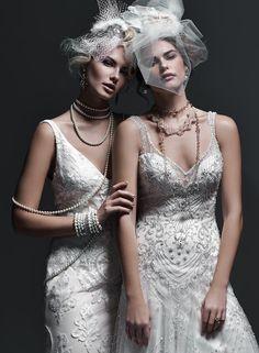 sotero-bridal-gowns-spring-2016-fashionbride-website-dresses-53