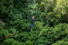 Below is a selection of a few of Luxury Adventures favourite Rotorua recommended activities. Outdoor Power Equipment, Activities, Adventure, How To Plan, Fairytail, Fairy Tales