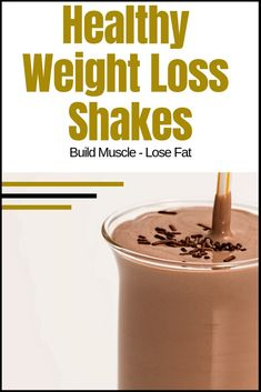 Fast weight loss tips and tricks Quick Weight Loss Diet, Easy Weight Loss Tips, Help Losing Weight, Weight Loss Help, Diet Plans To Lose Weight, Best Weight Loss, How To Lose Weight Fast, Reduce Weight, Weight Loss Shakes