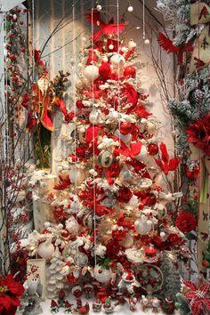 christmas birds the decorators super warehouse santa ana ca san diego - Christmas Decorations San Diego