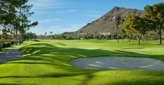 Paradise found. The Phoenician, a Luxury Collection Resort, Scottsdale is perfect for my next escape.