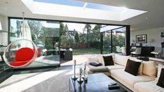 4c-developments-rooflights-1