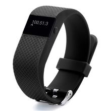 Like and Share if you want this  Heart Rate Monitor SmartBand Pulso Inteligente Banda Pulse Measure Smart Band Sport Smart Wristband Health Fitness Tracker     Tag a friend who would love this!     FREE Shipping Worldwide     Buy one here---> http://oneclickmarket.co.uk/products/heart-rate-monitor-smartband-pulso-inteligente-banda-pulse-measure-smart-band-sport-smart-wristband-health-fitness-tracker/