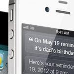 iPhone 4S massaal gedumpt na geruchten iPhone 5 - MacWorld