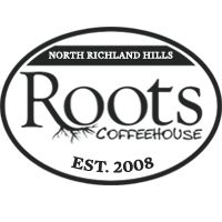 Roots NRH