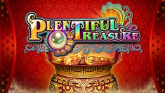 Sloto Cash Casino daily up to match bonus and up to 50 free spins on Plentiful Treasure slot Free Casino Slot Games, Online Casino Slots, Online Casino Games, Best Online Casino, Online Casino Bonus, Free Games, Vegas Casino, Las Vegas, Play Free Slots