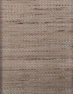 Knoll Upholstery Fabric Mid Century Modern Rivington Parchment 6 5yds 572v Bc7 Ebay