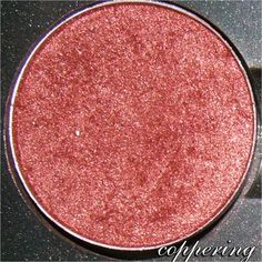 In this post you will find dozens of product photos of red and pink eyeshadows. 01 Fast Colour Rose Keep reading to view all red/pink eyeshadow product pho