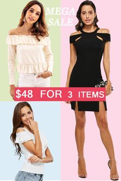 1275f219929 Tbdress Big Discount for Mega Sale Promotion Sales