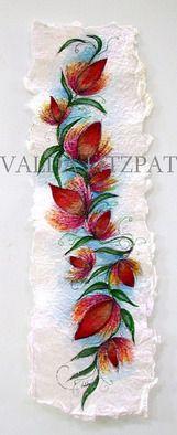 Valda Fitzpatrick Floral Design 3 absolutearts.com