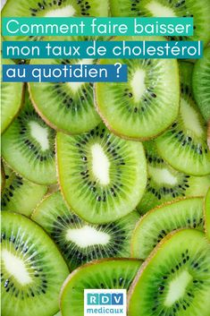 Kiwi nutrition is off the charts, from improving heart health to improving skin, maintaining bone and eye health, and even fighting cancer. Go Green, Green Colors, Green Fruit, Green Melon, Fresh Green, Green Grass, Kiwi Nutrition, Fruit Parfait, Fruit Salad