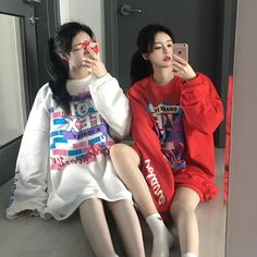 #ulzzang #ulzzanggirl #koreangirl ~pinterest:kimgabson