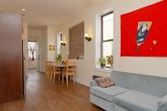 PRIVATE and SUNNY Williamsburg Apt! - Apartment