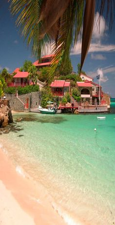 NETHERLANDS ANTILLES. #Caribbean #vacation
