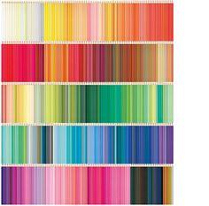 Värvid!