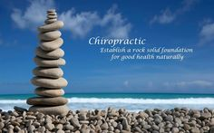 Chiropractic care has grown to be the largest healthcare profession that helps people without drugs and surgery