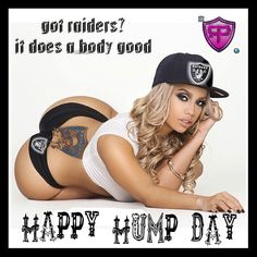 Raiders Vegas, Raiders Pics, Raiders Baby, Oak Raiders, Chica Heavy Metal, Raiders Tattoos, Raiders Cheerleaders, Vrod Harley, Playboy