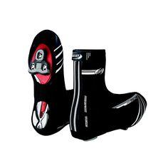 BBB Hardwear Shoecover Booties