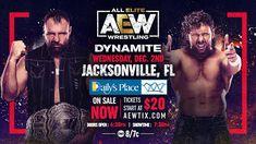 Vince Mcmahon, Cincinnati, Brian Cage, Christopher Daniels, Wwe Raw And Smackdown, Chris Benoit, Ohio, Eddie Guerrero, Kenny Omega