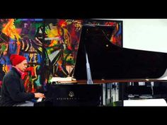 Ivo Pogorelich plays Brahms Paganini Variations - live 2014