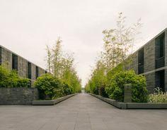 330 Beste Afbeeldingen Van Public Space Landscape Architecture