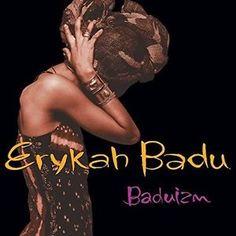 Baduizm - 2 DISC SET - Erykah Badu (2016, Vinyl New) | eBay
