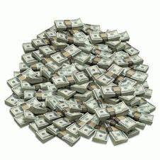MONEY MAKING OFFERS 2647 Poplar ave, Evanston, IL 60201 Five Forever stamps can get you a two free ads with your name as dealer.