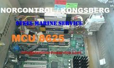 NORCONTROL ALARM SYSTEM MCU 8625,WE STEEL MARINE SERVICE ARE STOCKIST AND SUPPLIERS OF KONGSBERG/NORCONTROL PANELS.WE DO SUPPLY OF SHIP AUTOMATION.NOR CONTROL AUTO CHIEF 4,SIGNAL ACQUISITION UNIT SAU 8810 / SIGNAL ACQUISITION UNIT-SAX 8810 / GENERATOR CONTROL UNIT-GCU 8810/ORDER PRINTER UNIT-OPU 8810/OPERATOR CONTROL PANEL-OCP 8810/SAFETY SYSTEM UNIT-SSU 8810 / DIGITAL GOVERNOR SYSTEM-DGS 8800/WATCH CALLING UNIT-WCU/DATACHIEF -DC 2000 / REMOTE CONTROL SYSTEM-AUTOCHIEF 4 /ENGINE…