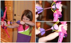 Air Huntress Zing Toys Giveaway