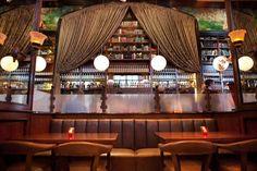 the misfit bar la - Google Search