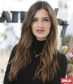 #Mais #por #Menos: #Sara #Carbonero | #SaraCarbonero #televisão #nacional #espanhola #Invicta #casual #look #style