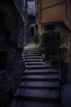 Italy photo via devon