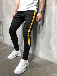 aca535985ff46a Die 9 besten Bilder von Adidas