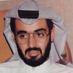 Dubai Holidays, Sheikh Mohammed, Visit Dubai, Dubai Life, Dubai Travel, Dubai Fashion, United Arab Emirates, Burj Khalifa, Abu Dhabi