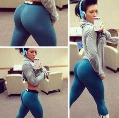 Bodybuilding.com - Workout Music Vol. 7: Amanda Latona's High-Energy Playlist